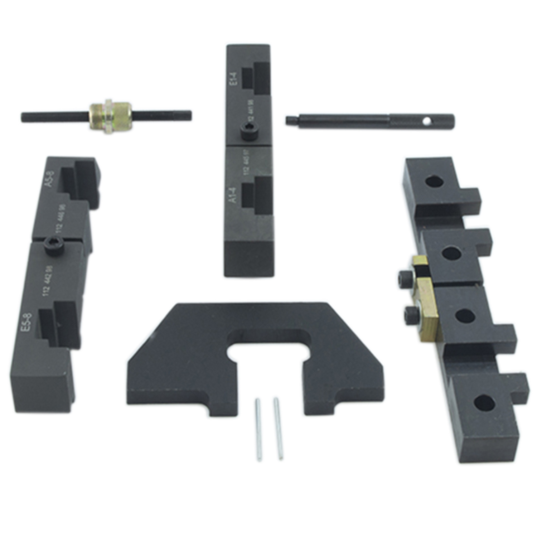 BMW Engine Timing Tool Kit For Engine Models M40 M42 M50