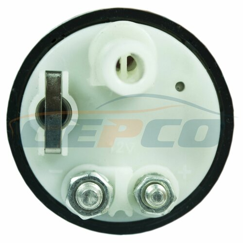 Electric Fuel Pump Gasoline BMW R1100 GS R1150 GS R850R...