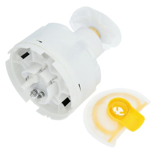Electric Fuel Pump Gasoline AUDI A4