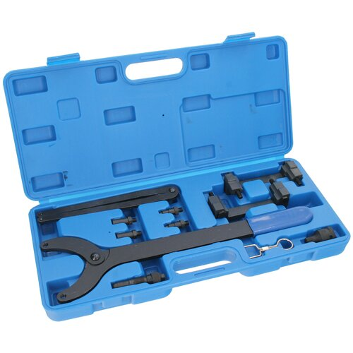 Engine Timing Tool Set Camshaft Alignment Locking VW AUDI...