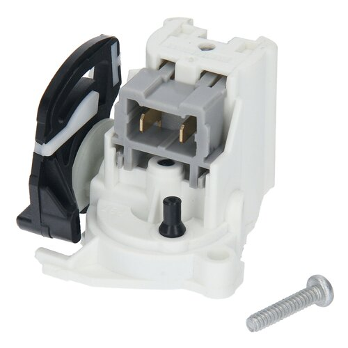 Actuator the Rear Hatch Tailgate Lock Renault Clio II III...