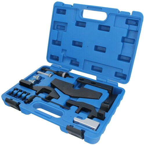 Dolly Set Key Crankshaft toothed belt Locking Tool Camshaft