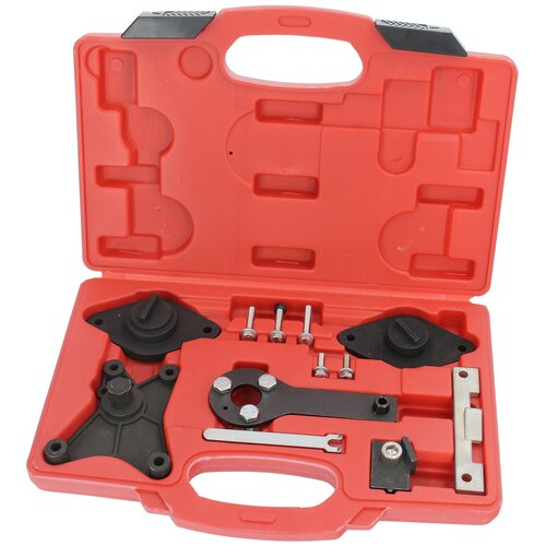 Fiat Engine Timing Tool Set 1.2 8V 1.4 16V Petrol Panda...