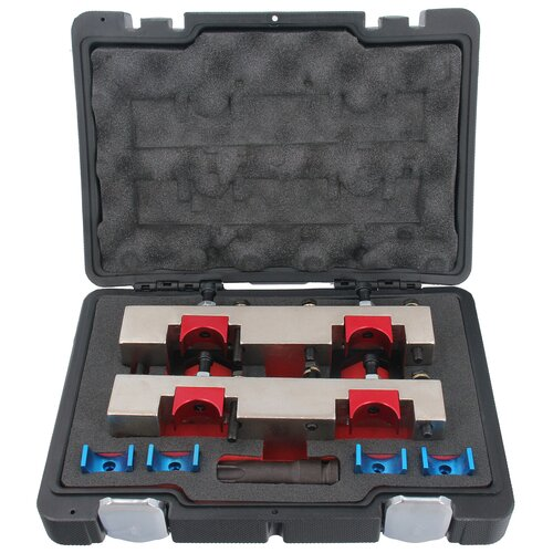 Engine Camshaft Alignment Timing Locking Tool for...