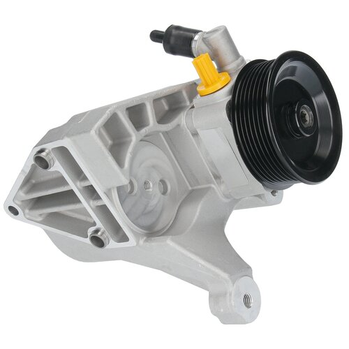 SERVOPump hydraulic for FIAT DUCATO IVECO DAILY III...