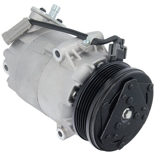 Air-conditioning Air Compressor AC A/C Compressor OPEL...