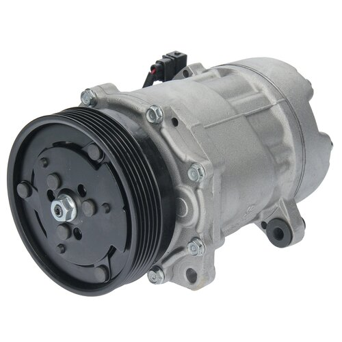 Air Conditioning Compressor Audi A4 Ford Galaxy Seat Inca...