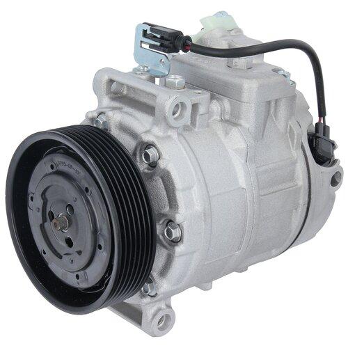 Air Compressor Air-conditioning Compressor AC A/C for BMW...