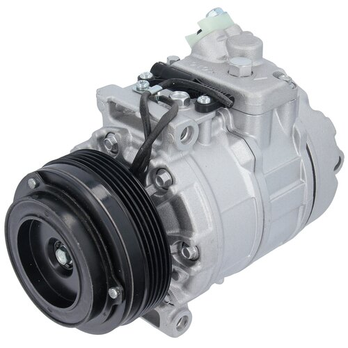 Air-conditioning Compressor AC A/C Air Compressor for BMW...