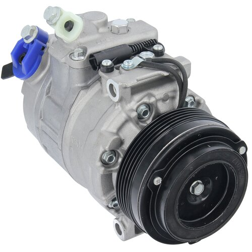 Compressor AC A/C Air-conditioning Air Compressor BMW 3...