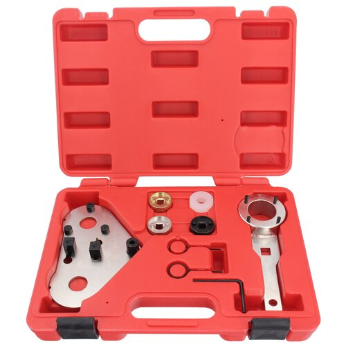 Engine Timing Locking Setting Tool Set Audi Seat Skoda VW...