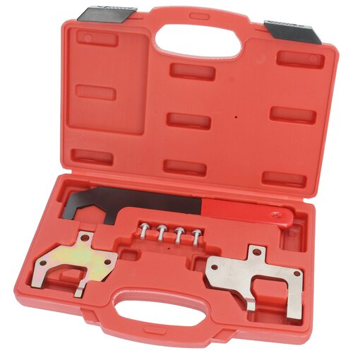 Engine Timing Tool Locking Camshaft Chain Drive for...