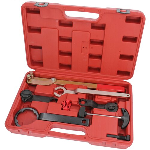 Petrol Engine Timing Setting Locking Tool for VAG EA211...