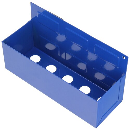 Magnetic Tool Tray Storage Tray Shelf Van Metal Cabinet...