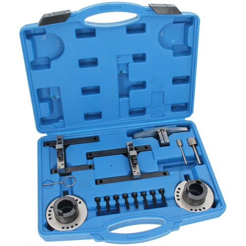 Ford Petrol Engine Timing Tool Set 1.0 EcoBoost 3...