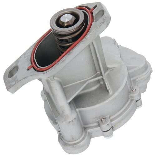 vacuum pump underpressure pump for VW VOLKSWAGEN CRAFTER...