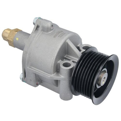 Vacuum pump for Ford Transit Box Bus Platform/Chassis 2.4...