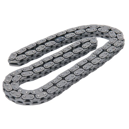 Timing Chain Kit Audi A1 A3 Seat Altea Leon Toledo Skoda...