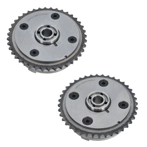 Timing Chain Kit BMW 1 3 Citroen C3 C4 C5 DS Mini R56...