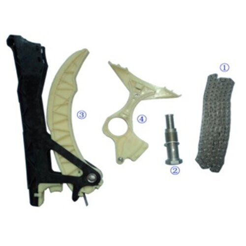 Timing Chain Kit BMW 1 116i E81 E87 3 316 i Ti Ci E46 E90