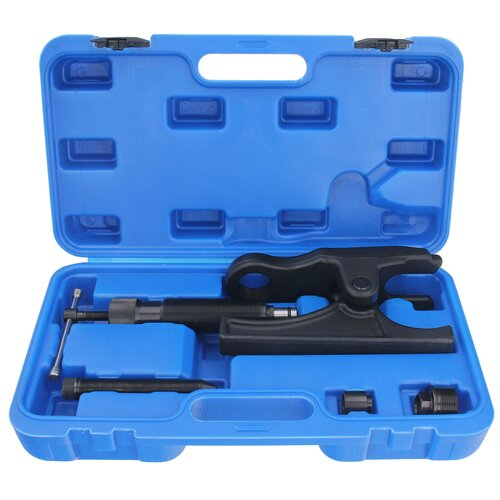 Hydraulic & Manual HGV Ball Joint Splitter Separator 12...