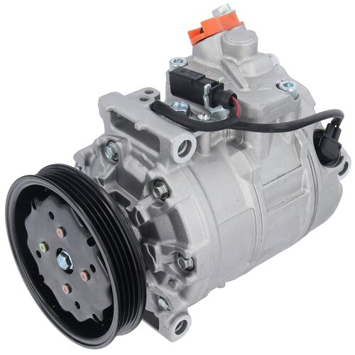 Air conditioning compressor Audi A4 A6 Avant 1.9 TDI quattro