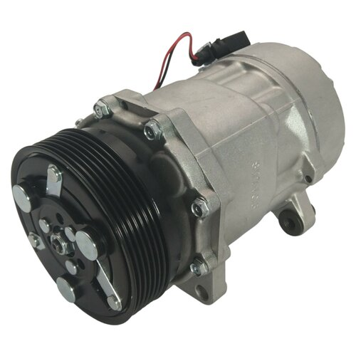 Air conditioning compressor AUDI A4 TT FORD Galaxy SEAT...