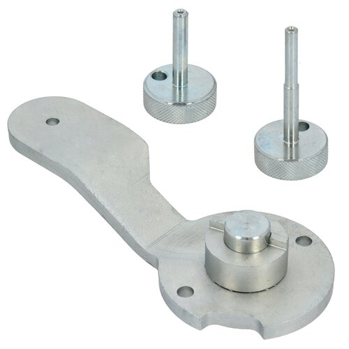 Engine Timing Camshaft Locking Alignment Tool Audi Seat...