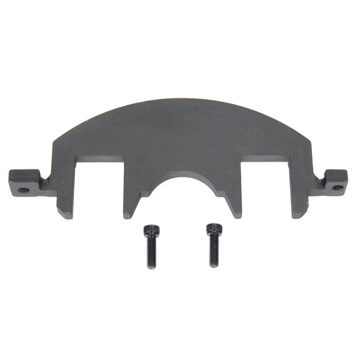 Camshaft Locking Tool fits Mercedes-Benz A B C E-Class...
