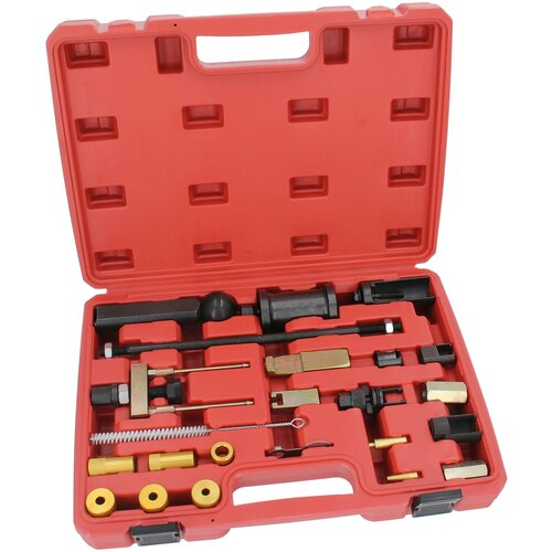 Nozzle Assembly Disassembly Set Extractor FSI and...