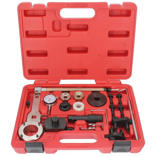 Engine Timing Locking Tool Set fits Audi Seat Skoda VW...