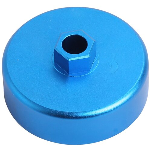 Timing Chain Adjusting Wrench Tool Set for Audi V8 4.2...