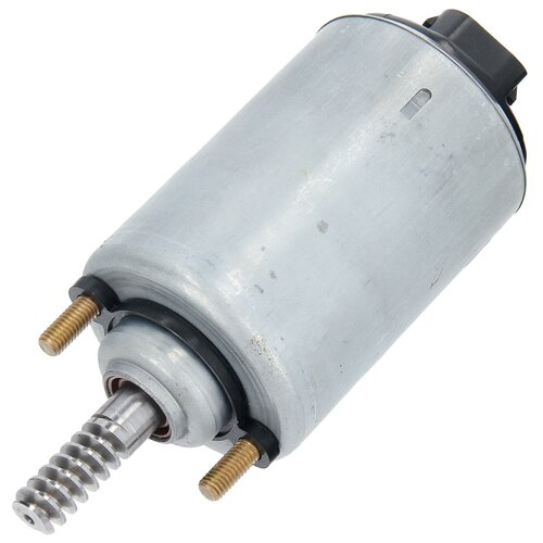 VVT Servo Motor Actuator Variable Valve BMW E81 E87 E46...