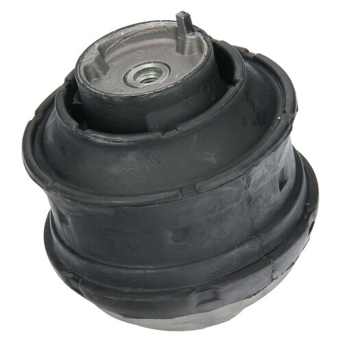 Engine Mounting Hydro Bearing fits Mercedes-Benz W202...