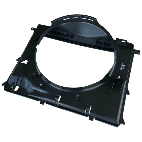 Cowling for Radiator Fan fits BMW 5 Series Touring E39...