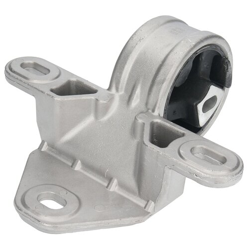 Support Engine Mounting Front for Chrysler Voyager IV...