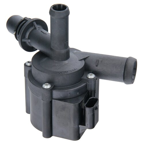 Additional Water Pump fits BMW 1 F20 F21 114i 116i 118i...