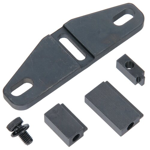 GEPCO Flywheel Locking Tool for Ford C-MAX S-MAX Focus...