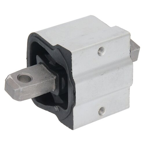 Engine Mounting Gearbox Front Rear fits Mercedes-Benz C E...