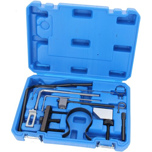 GEPCO Engine Timing Locking Tool PSA DW10 DW12 fits...