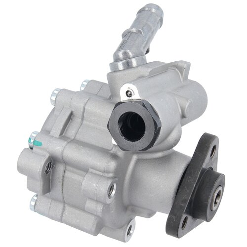 GEPCO Power Steering Pump fits Alfa Romeo GT 147 937 156...