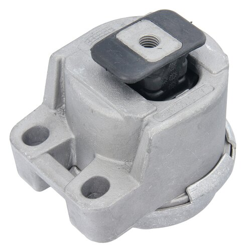 Support Engine Mounting Right for Ford Mondeo Mk4 S-Max...