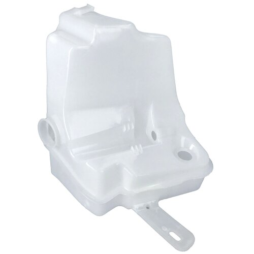 Windshield Washer Fluid Reservoir Washing Tank For...
