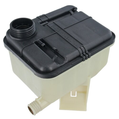 Expansion Tank Cooling Water Tank Water Tank for BMW 3...