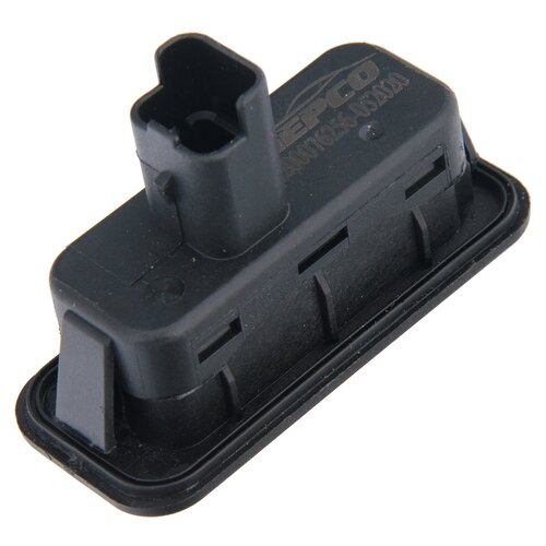 Rear Boot Tailgate Release Switch Button for Renault Clio...