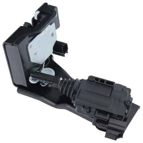Liftgate Latch Actuator Back Door for Ford Escape Mercury...