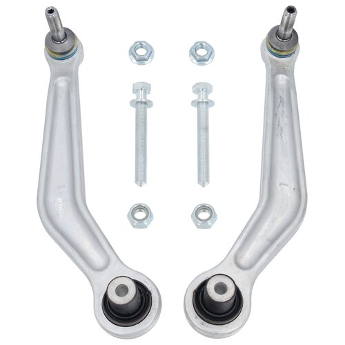 Suspension Arm Rear Right Left Control Arm for BMW 5...