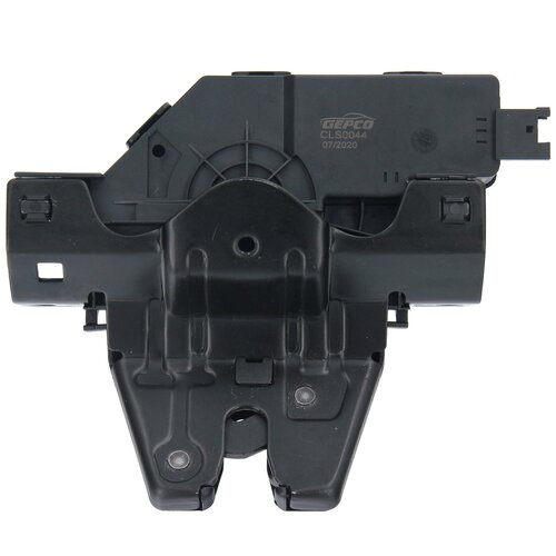 BOOT LOCK LATCH FOR BMW E46 E81 E82 E87 E88 E90 E92 E93 E60