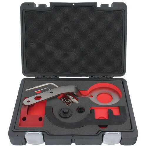 Engine Timing Tool Set For BMW Mini 1.5 2.0 Diesel Lock...