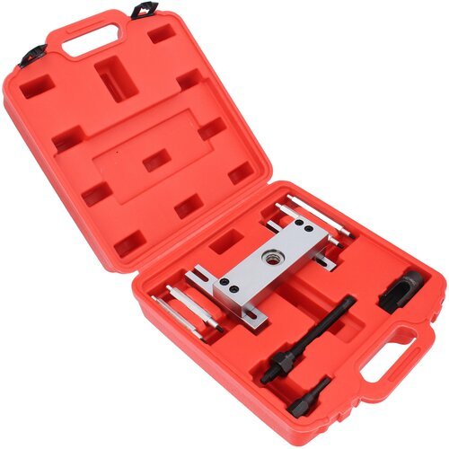 Injector Puller Remover Common Rail Engine Tool Set BMW...